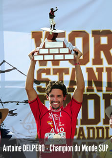 antoine-delpero-champion-monde-stand-up-paddle