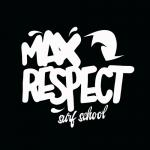 Max Respect Saint Girons