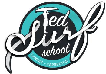 TED SURF SCHOOL