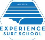 EXPERIENCE SURF SCHOOL