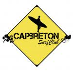 Capbreton Surf Club