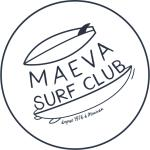 Maeva Surf Club