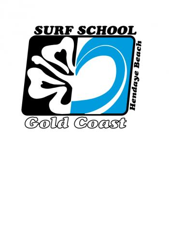 Ecole De Surf Gold Coast